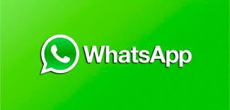 descargacion de whatsapp
