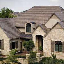 b roofing concrete tile split old english thatch this beautiful design is representative of