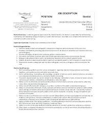 Practice Director Job Description Hr Project Manager Job Description ...
