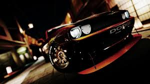 1080p hd wallpaper cars. Delighful 1080p Preview  To 1080p Hd Wallpaper Cars S