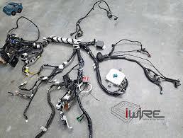 iwire subaru harness merging 804 1