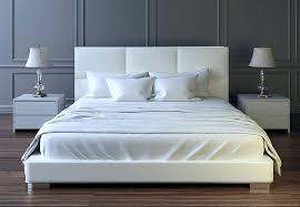 DEEPSPORT Cooling Bed Sheets