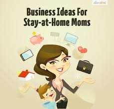 good business ideas for stay at home moms. 7 business ideas for stay-at-home moms and dads | mohsin m. siddique pulse linkedin good stay at home i