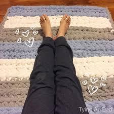 Bernat Blanket Big Patterns