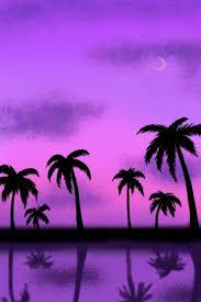 purple girly wallpaper. Perfect Wallpaper Cute Wallpaper  Girly Wallpapers Pinterest Wallpaper  And Iphone Intended Purple Wallpaper