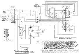 diagram oil burner wiring diagram oil burner wiring diagram image medium size