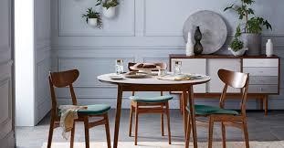 furniture trend. Furniture Trend B