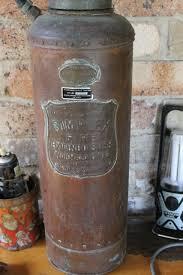 Wormald Fire Extinguisher Chart Pittwater Online News