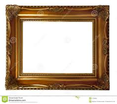 antique wood picture frames. Antique Wooden Frame. Book, Framework. Wood Picture Frames R