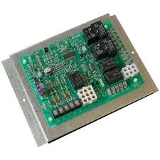 similiar furnace control board keywords icm2805a icm furnace control board for nordyne intertherm miller