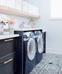 Outstanding black white laundry room ideas Barn Door Awesome 50 Outstanding Black And White Laundry Room Ideas Pinterest 50 Outstanding Black And White Laundry Room Ideas Bathroom