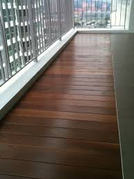 outdoor wooden flooring hongye timber decking solid deck singapore hong y on exterior flooring tile youll