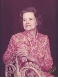Effie Mae Fincher Obituary - Bremen, Georgia , Hightower Funeral Home |  Tribute Arcive