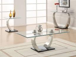 nice glass living room table set and glass coffee table glass tea table living room furniture 2213 glass