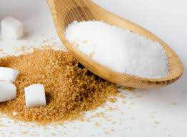 how can you subsute brown sugar for