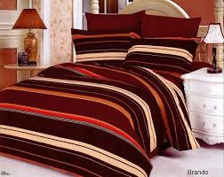 home discontinued items duvet covers brando 6 piece full queen bedding