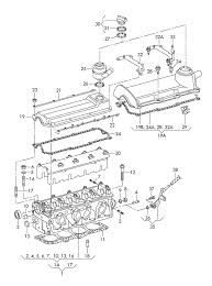 vw beetle engine diagram image similiar vw new beetle engine diagram keywords on 2002 vw beetle 2 0 engine diagram