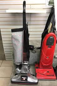 kirby vacuum repair vacuum repair littleton co vacuum s