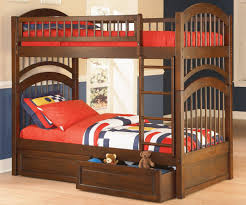 ... Large-size of Distinguished Bunk Beds In Kids Together With Bunk Beds  In Kids Then ...