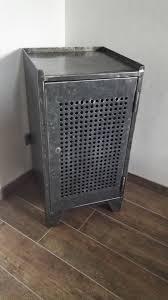 Ddr Werkzeugschrank Werkschrank Werkstattschrank