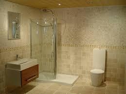 glazed ceramic bathroom tile bathrooms ceramic tile black and white floor tiles mosaic tile marble tiles