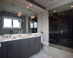 charcoal grey kitchen cabinets. Perfect Kitchen The Psychology Of Why Grey Kitchen Cabinets Are So Popular  Sebring  Services In Charcoal O
