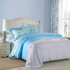 4 piece navy blue bedding sets 100 percentage cotton beautiful for brilliant household beautiful bed sheet sets prepare