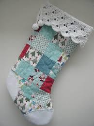 Baby Sock DIY Christmas Ornaments  DIY Christmas Christmas Infant Christmas Crafts