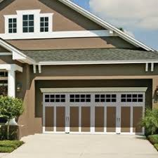 safeway garage doorsGarage Safeway Garage Doors  Home Garage Ideas