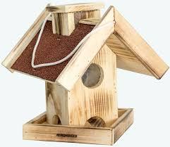 Виж над【85】 обяви за хранилки за птици с цени от 1 лв. Hranilki Za Ptici I Katerichki Ita Blgariya