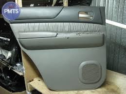 rr l door trim panel nissan patrol 1998 82921vb000 144ru1 1479