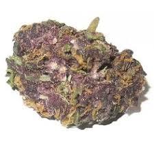 Purple Kush online at 420kushlife.com