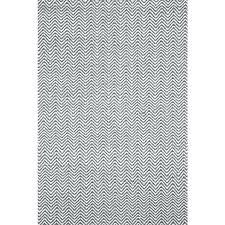 grey outdoor rug apricot grey outdoor rug australia