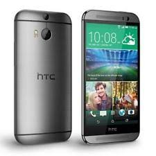 all htc phones for sprint. htc sprint smartphones all htc phones for
