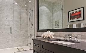 bathroom remodeling naples fl. Marvelous Creative Bathroom Remodel Naples Fl Brilliant Remodeling And N