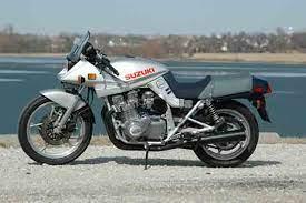 1982 suzuki gs1000 off 62