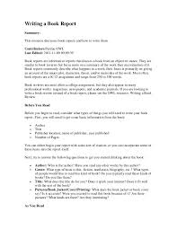 how to write a book report writing a book report 1 638 jpg cb 1380471900