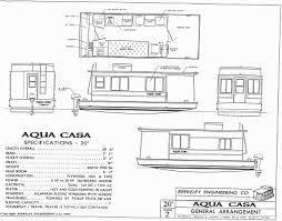 best images about houseboat boat design boats house boat supplies trailerable houseboat plans acirc boats parts accessories
