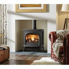 nagle fireplaces stove fireplace naglefireplaces com gas stoves cast iron gazco huntingdon 40 gas