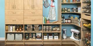 kitchen pantry shelving storage systems australia plans diy