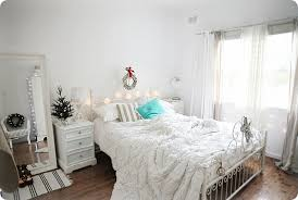 white bedroom designs tumblr. Tumblr White Bedroom Ideas Designs E