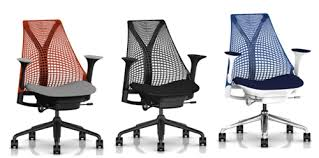 sayl office chair. Top Sayl Chair By Herman With SAYL From Office