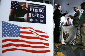 How Much Money Do Military Recruiters Make In A Year