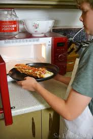 Fast Cooking Ovens 25 Best Convection Microwave Reviews Ideas On Pinterest