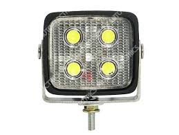 full size of flood light holder with cord motion sensor replacement ring lamp led work