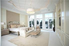 a big master bedroom bedroom marvellous large master bedroom with balcony with white modern kitchen island a big master bedroom