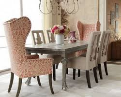 Shabby Chic Dining Room Furniture Beige Wood Rustic Coffee Table