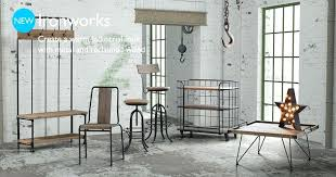 smoked mirrored furniture. Mirrored Furniture Cheap Industrial Lighting Smoke Mirror Bedroom Smoked N