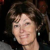 Obituary Guestbook   Sheila Auten   Raymer-Kepner Funeral Home