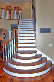 Stair Design Ideas For Basement Stairs Stairs Design Design Ideas